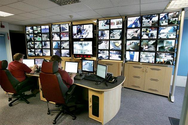 ปรึกษาปัญหากล้องวงจรปิด, ติดตั้งกล้องวงจรปิด, CCTV, CCTV SYSTEM, DVR, NVR