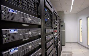 Computer Service, Server, Network, ซ่อมคอมชลบุรี ซ่อมคอมชลบุรี, ซ่อมคอมอมตะนคร,ซ่อมคอมพิวเตอร์อมตะนคร